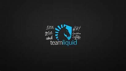Liquid Team Sigs Globaloffensive