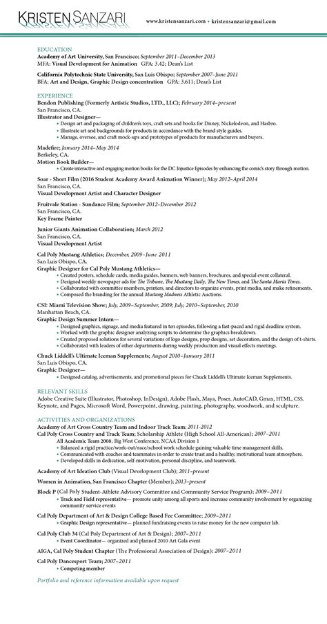 Written Resumes San Luis Obispo by Websites To Post My Resume Resume For Server Trainer Functional Resume Template Exle Does A