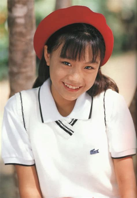 Shiori Suwano Rika Nishimura Ru Images