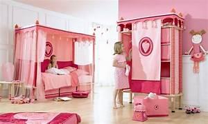 Kinderzimmer Mädchen Ikea : haba m dchen kinderzimmer pia planungswelten ~ Markanthonyermac.com Haus und Dekorationen