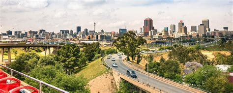 weather forecast johannesburg south africa  time
