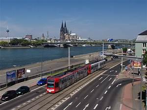 Möbelhäuser Köln Und Umgebung : verbund fahrplan b cher von k ln bonn leverkusen und umgebung 2010 vrs kvb swb ebay ~ Bigdaddyawards.com Haus und Dekorationen