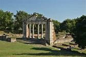 Apollonia (Illyria) - Wikipedia