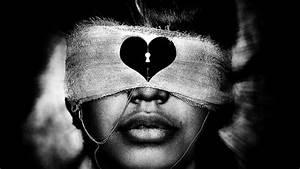Blind Love... - Motivational Trends