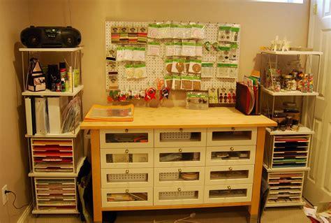 organization furniture best scrapbook rooms joy studio design gallery best design