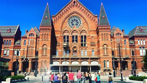 Home to five resident performing arts companies, the building had degraded to one of the national. Beyond The Bricks: Outdoor Building Tour of Cincinnati Music Hall   Cincinnati Arts