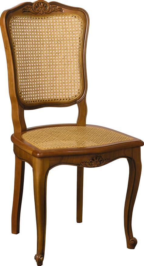 rempaillage chaise prix d un rempaillage de chaise 28 images fauteuil de