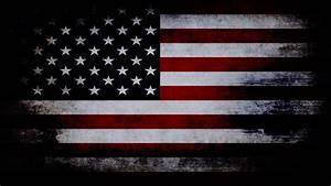 American Flag - HD Wallpapers