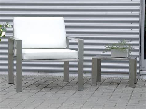 Gartenmöbel Für Drinnen Und Draußen