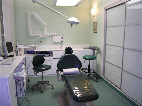 société marseillaise de crédit siège social idarchitecture cabinet dentaire beausoleil