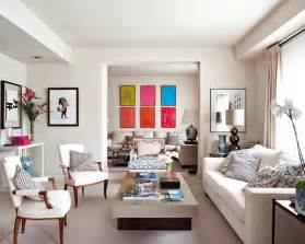 style home interior design 12 charming living room designs in eclectic style