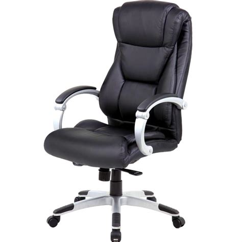 best office chair for person rolling chairs brakes