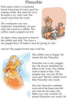 short stories images english stories  kids english