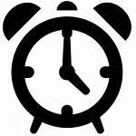 Clock Icon App Elton John