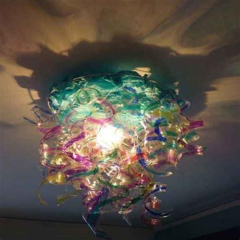 teen bedroom decorations ideas  pinterest