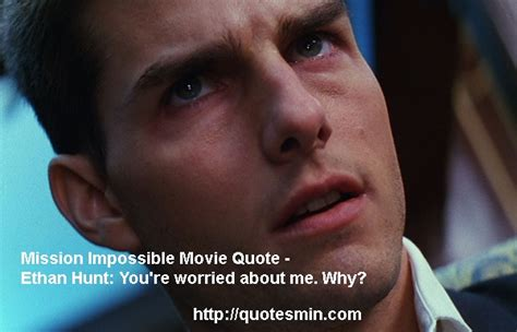mission impossible quotes image quotes  hippoquotescom