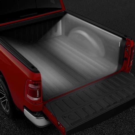 truck bed led light kit race sport rs led 40bedw led truck bed light strip kit
