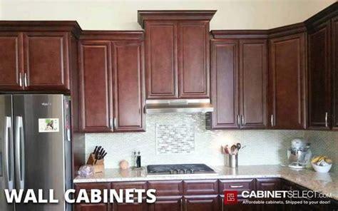 kitchen cabinets corner counter merging  pantry