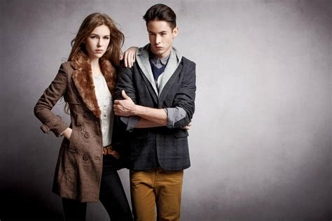 Outfitters Fall Winter 3 u2013 Paki Mag