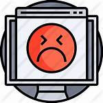 Bad Icon Icons