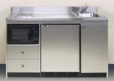 kitchen appliance images   buy