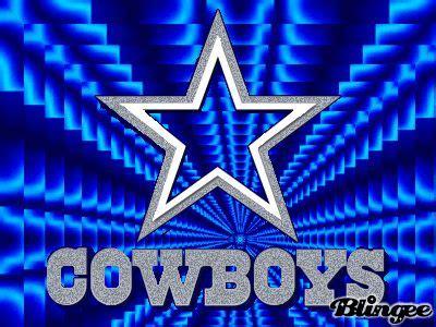 cowboy logo picture  dallas cowboys phone