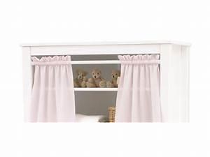 Regal Mit Vorhang : regal mit vorhang die sch nsten einrichtungsideen ~ Sanjose-hotels-ca.com Haus und Dekorationen