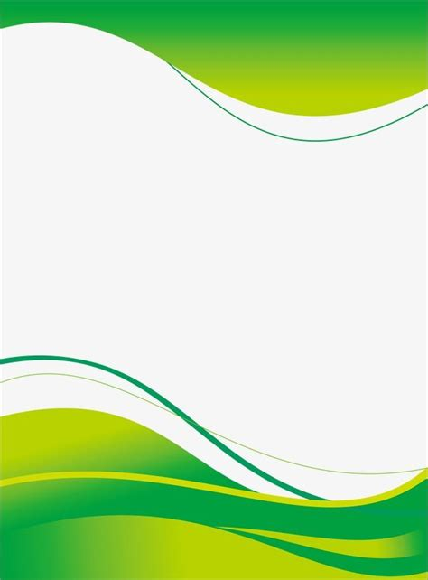 poster template background panels vector panels png