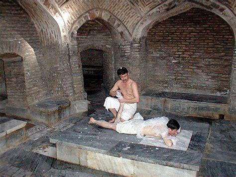 Uzbekistan Spa Traditional Hammam At The Oriental Spa Bukhara Worldette