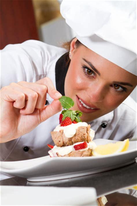 metier cuisine patissier le guide des métiers