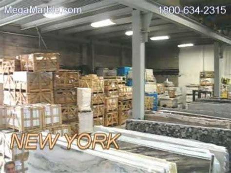 Granite Countertops Warehouse by Marble Granite Slabs Warehouse Ny Nj Ct