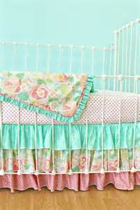 Etsy Baby Bedding by Baby Crib Bedding Etsy Bed Best Home Design Ideas