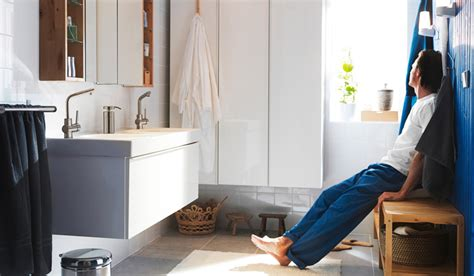 Ikea Bathroom Design Ideas And Products 2011  Digsdigs. Contemporary Sofa Table. Porch Enclosure System. Birch Kitchen Cabinets. Oversized Lounge Chair. Bamboo Chairs. Pantry Cupboard. Dark Oak Cabinets. Tiny Kitchens