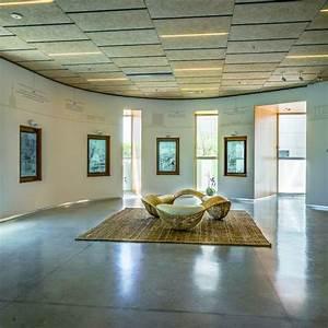 Panneau Bois Decoratif : silvatone panneau acoustique et d coratif en laine de bois pour mur et plafond ~ Teatrodelosmanantiales.com Idées de Décoration