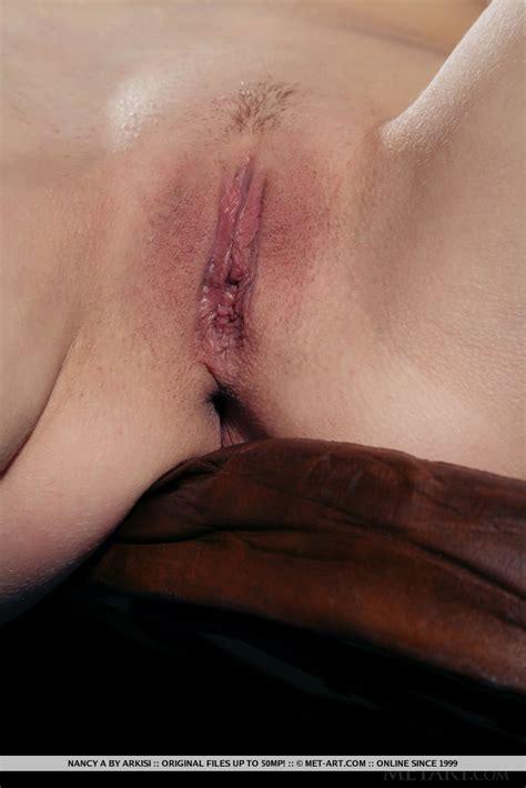Cute Ukrainian Girl Naked Hot Girls Db