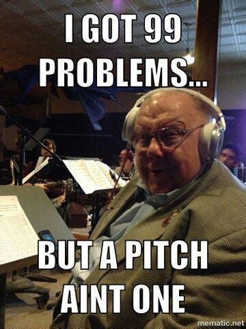 Director Meme - my old band director posted this on facebook it needed to be shared meme guy