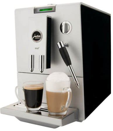Best Super Automatic Espresso Machines for Under $1000   Super Espresso.com