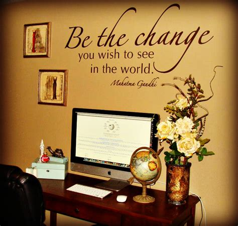 inspirational office pictures inspirational office quotes quotesgram