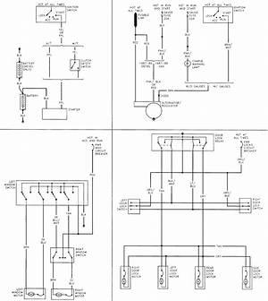 1998 Chevy 3500 Van Transmission Wiring Diagram 24517 Getacd Es