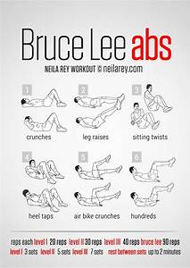 Ab workout this site had amazing workouts you can do at home! Fitness Pinterest Workout