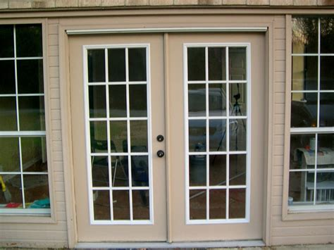 sliding french doors large sliding doors