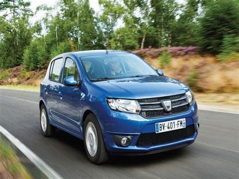 Car Cheapest Sale by Cheapest New Car Prices Uk Price Specs And Release