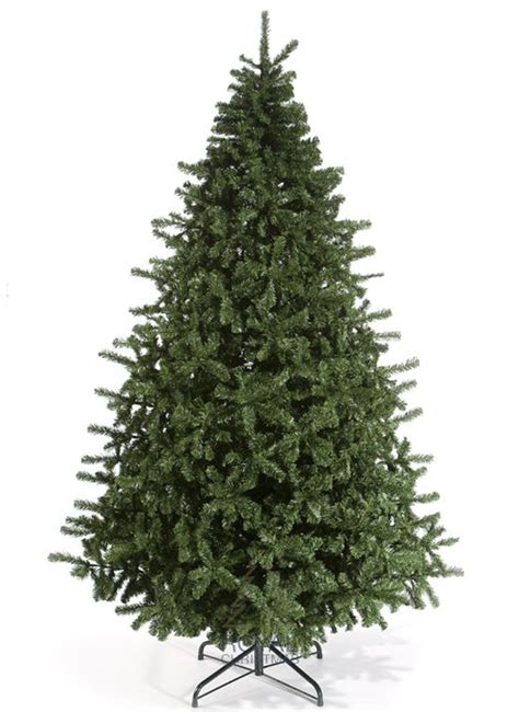 12 foot utah large artificial christmas tree unlit