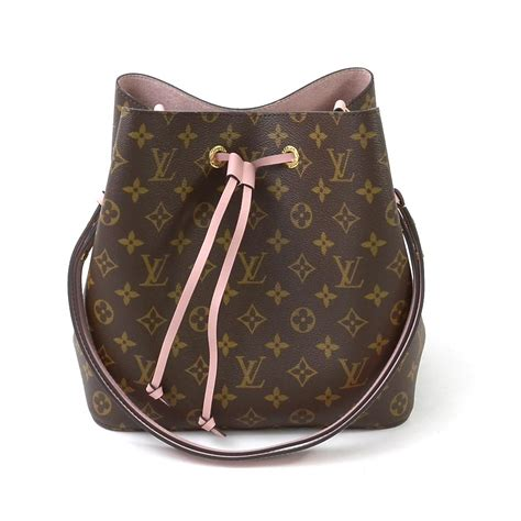 brandvalue louis vuitton louis vuitton shoulder bag