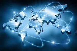 Ethernet Was Ist Das : c mo elegir mercados para exportar ~ Eleganceandgraceweddings.com Haus und Dekorationen
