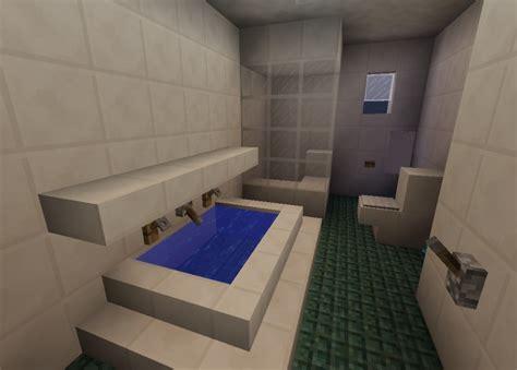 hotelzimmer  minecraft bauen minecraft bauideende