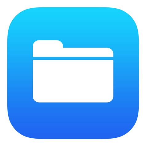iphone file format files united the file manager for ios 7 goes free for a