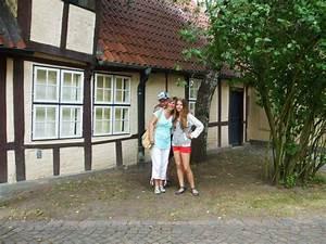 Burg Auf Fehmarn : die sch nste und gr te stadt auf der insel ist burg auf fehmarn ~ Watch28wear.com Haus und Dekorationen