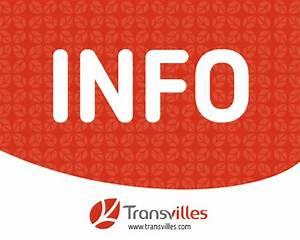 Prévision Info Trafic : transvilles info trafic pr vision du trafic du facebook ~ Medecine-chirurgie-esthetiques.com Avis de Voitures