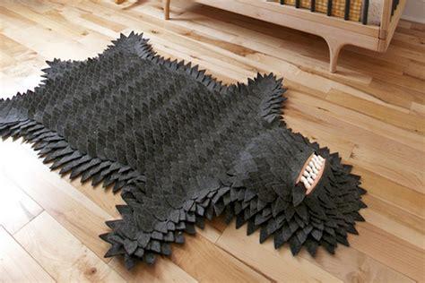 animal hide rugs skin rug